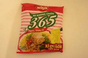 MI KHONG CHIEN 365