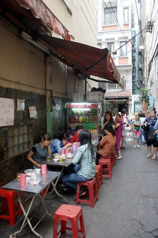 177 Ly Tu Trong(Hem)