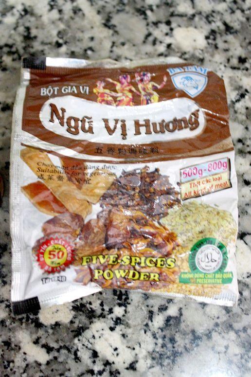 Ngu Vi Huong