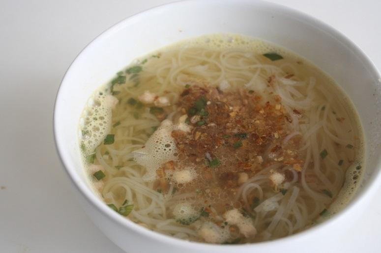 Hoang Gia HU TIEU NAM VANG