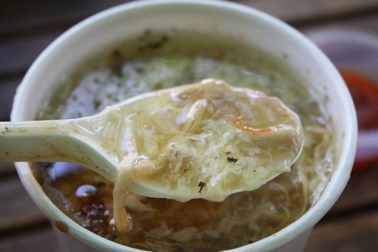 Sup Cua(nho)