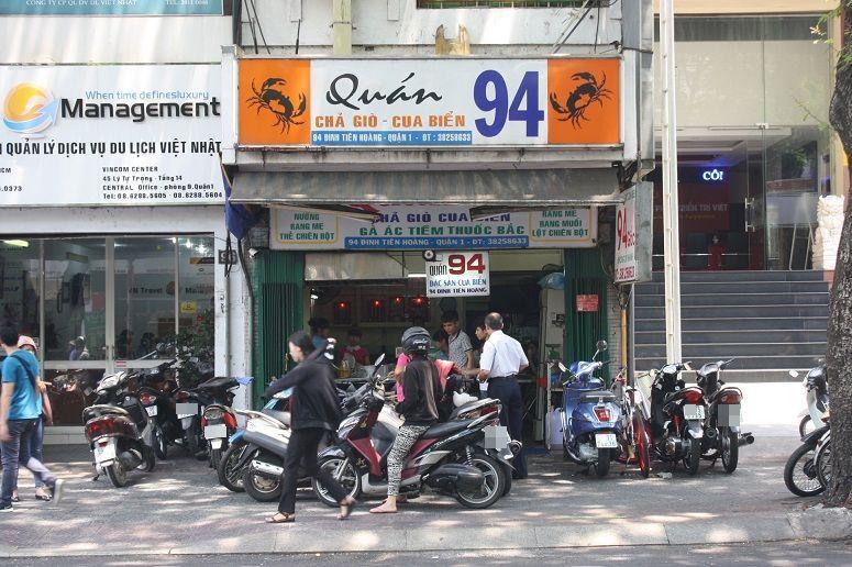 Quan94