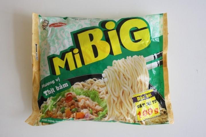 Mi BiG