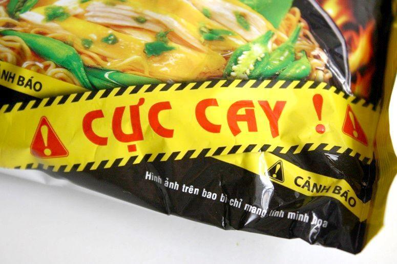 Hit ha GA XE CHUA CAY