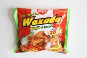 「Waxada Bo Sot Ca Cay」