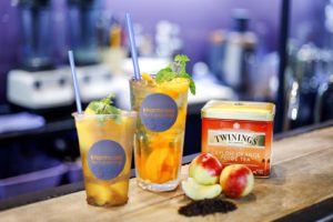 Khanhcasa tea express