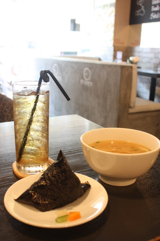 ACHAYA CAFE