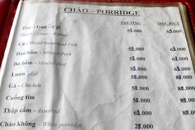 Chao NGOC BICH HA NOI