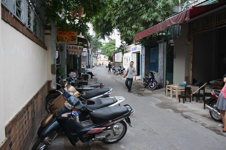 duong Pham Dinh Toai