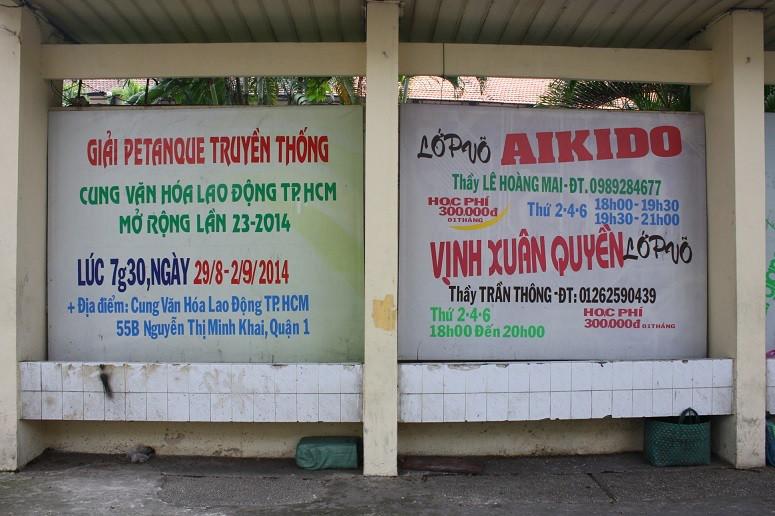 vietnamese-graffiti