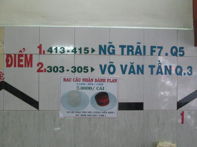 o0640048012641087719