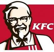 KFCのマーク