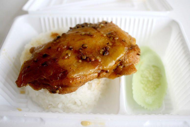 KFC@VIETNAM