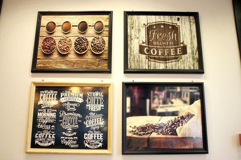 MASSTIGE COFFEE & DESSERT