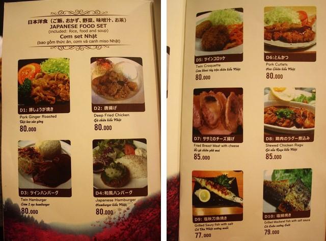 Miya SUSHI & BBQ