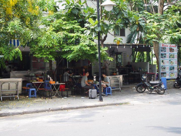 Hien Lanh