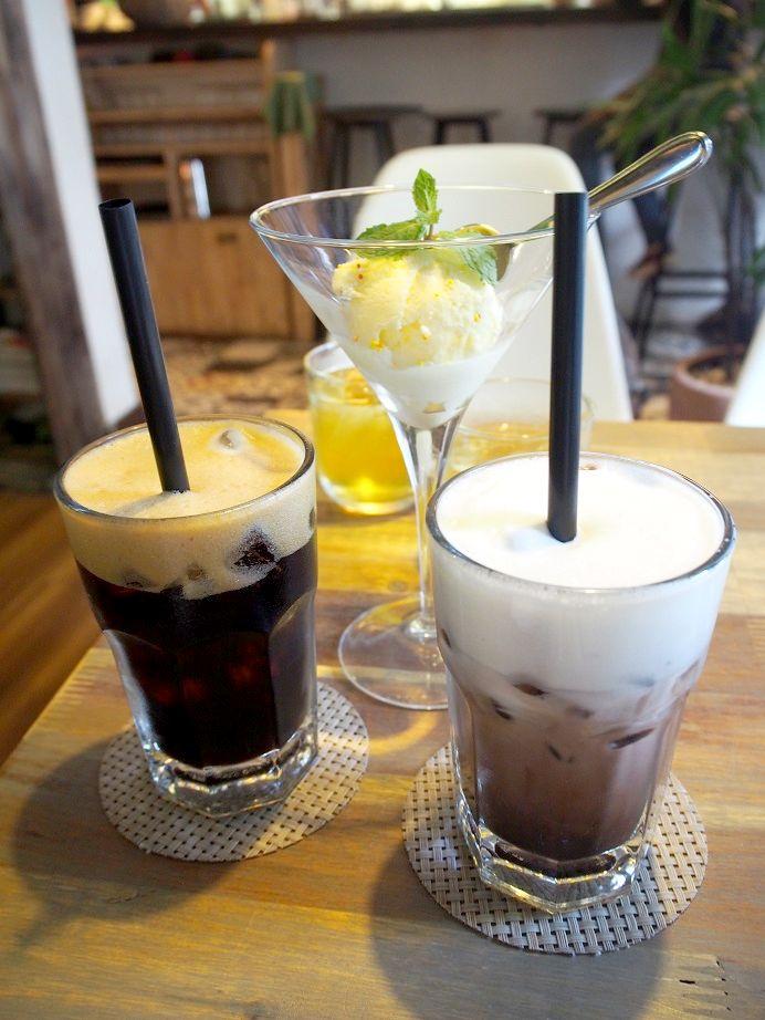 Oromia Coffee(オロミア・コーヒー)