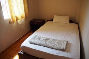 Yen's Hotel(イェンズ・ホテル)