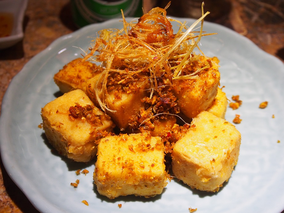 Nha Hang DI MAI(ニャーハン・イーマイ)