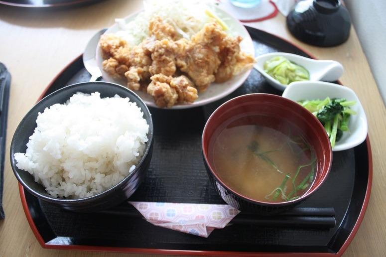 ホーチミンの日系カフェ「KAMAKURA」