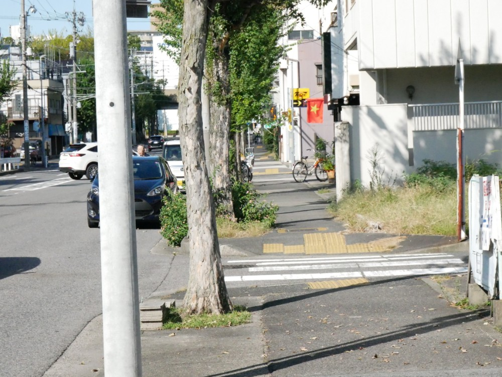【名古屋市東区大曽根】移転オープン!東海地方初のバインミー専門店「ジューシーバインミー」