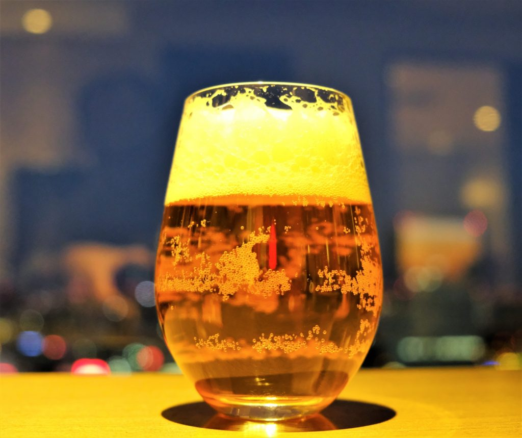 部屋飲みに☆ビールに合う!ベトナムのおつまみ【8選】
