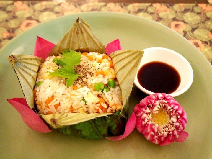 ホーチミン市のベトナム料理教室6つを徹底比較【MAP付】