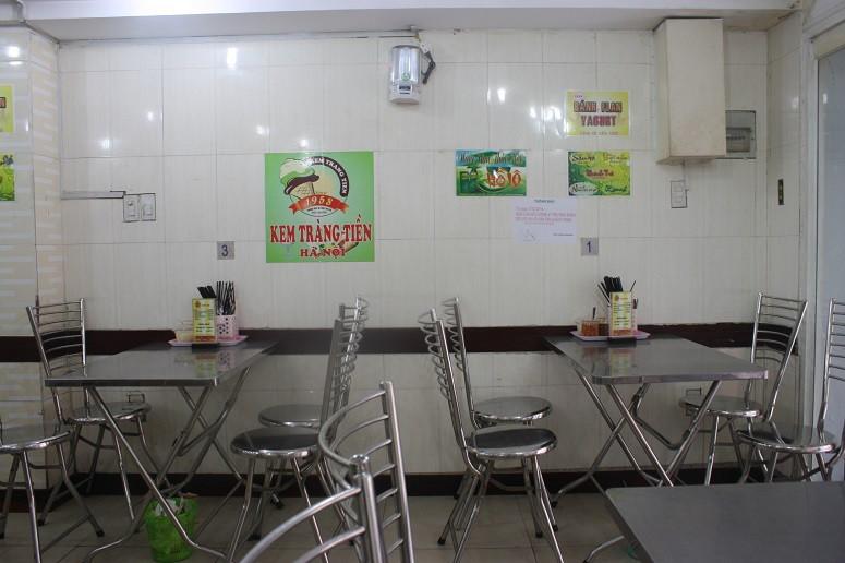 ホーチミン市でおいしいブンチャーのお店【8選】