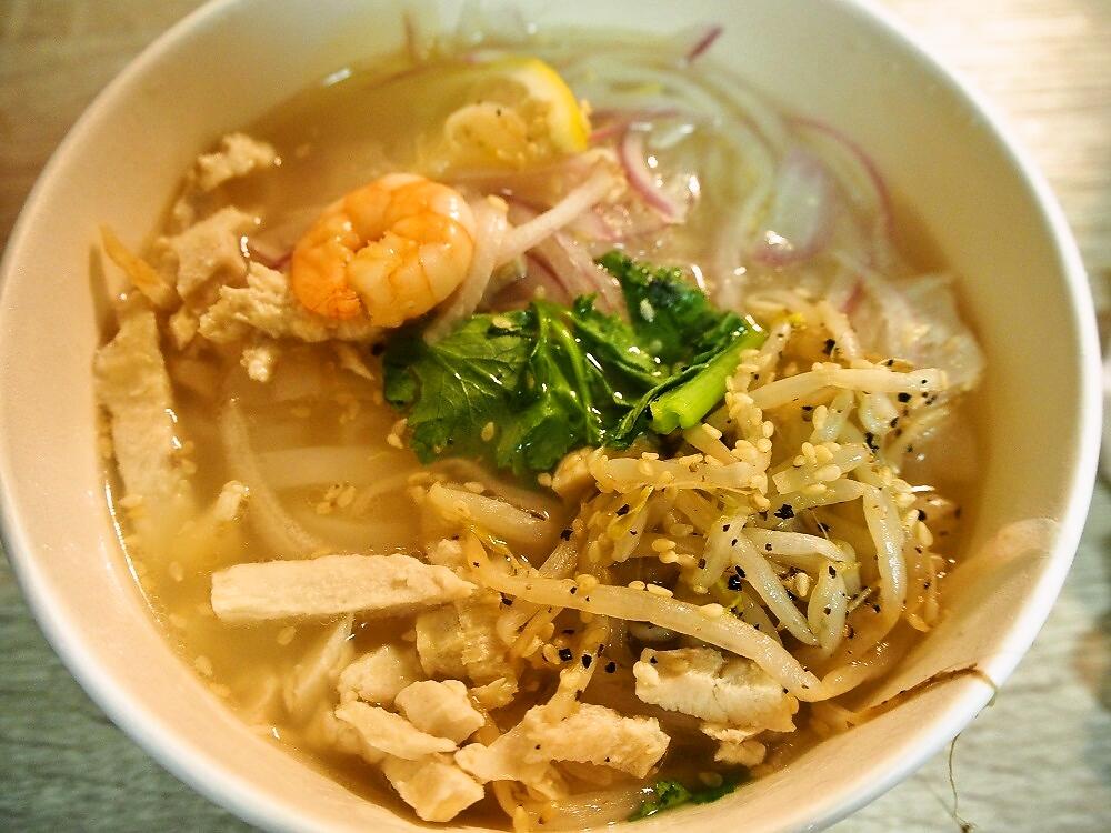 成城石井 フォー・ガー【日本で買えるベトナム食材⑰】