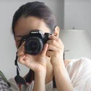 gucci_vietnam