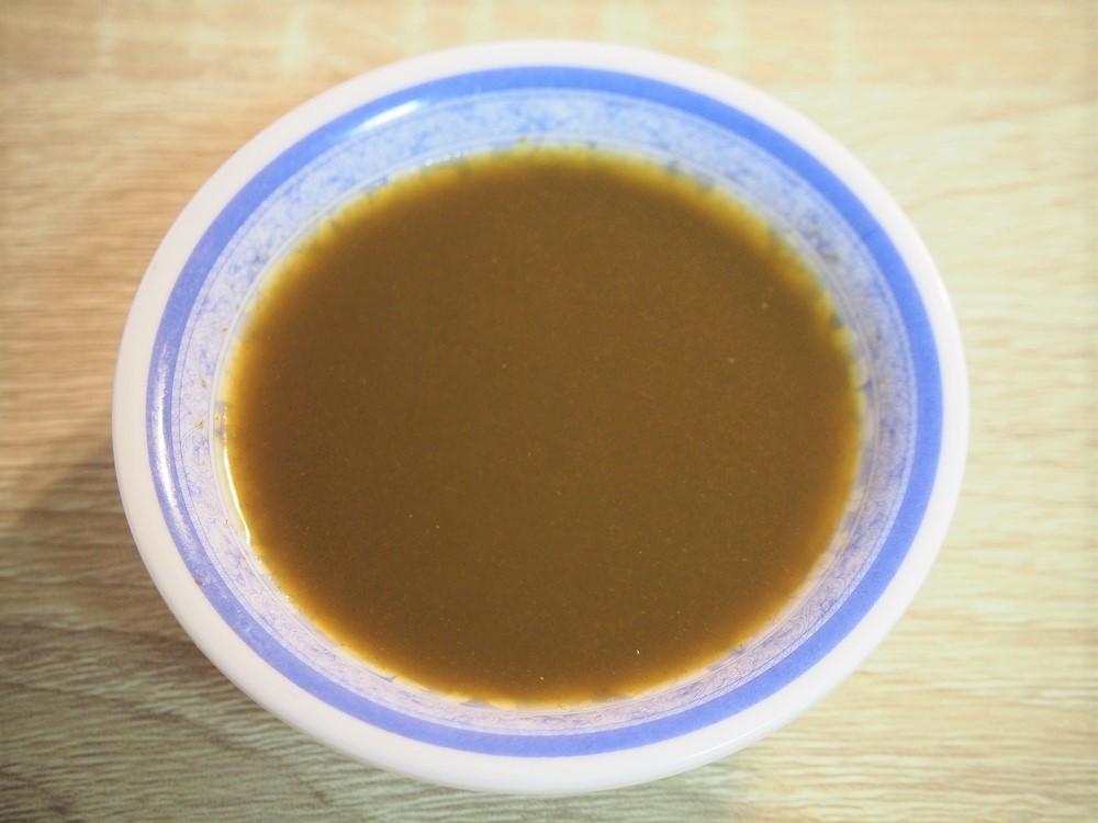 dfe レモングラス炒めの素【日本で買えるベトナム食材24】