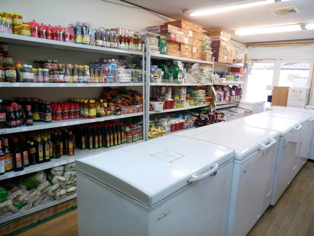 【まとめ】愛知・三河地方のベトナム料理・食材店5選
