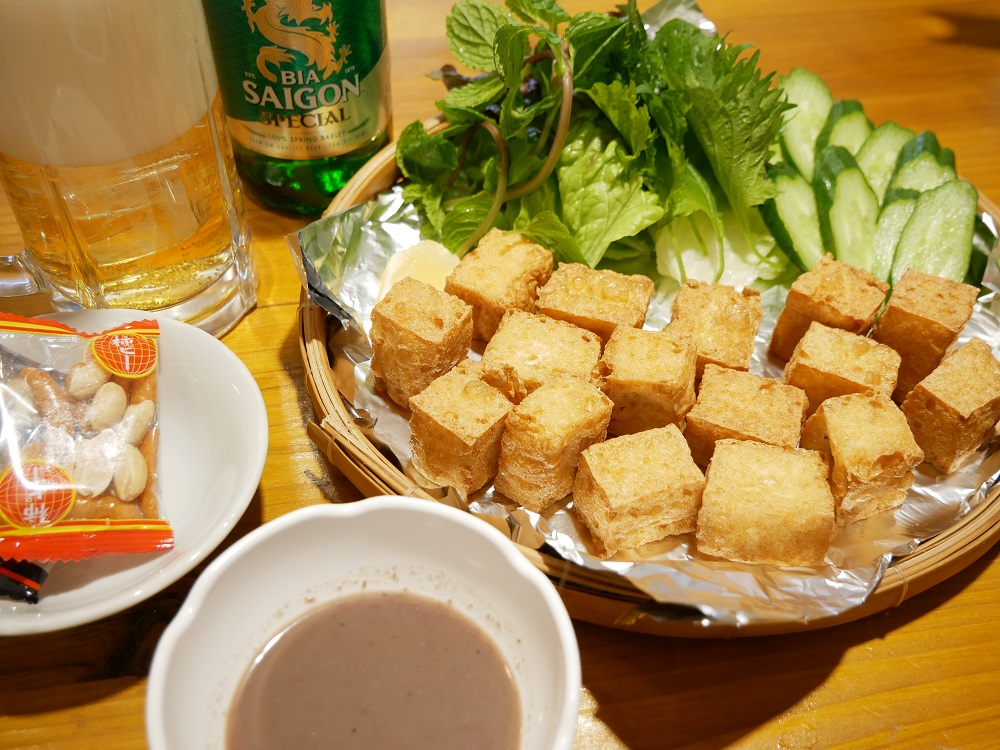 ベトナムの臭ウマ発酵調味料「マムトム」活用術5選!