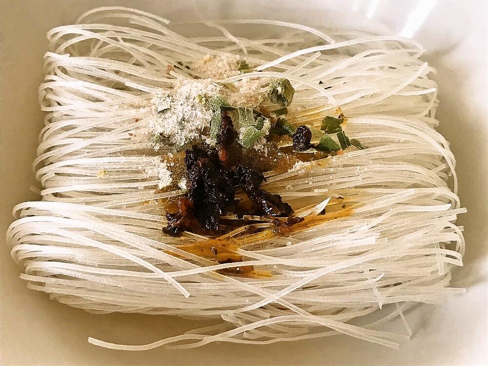 【ベトナム・インスタント麺図鑑】~第38回 VIFON Bun Bo Hue~ ※日本でも発売