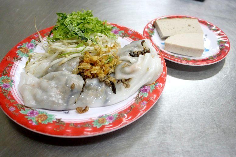 """ベトナム人は""""巻く""""のがお好き!?ベトナムの巻物料理"""