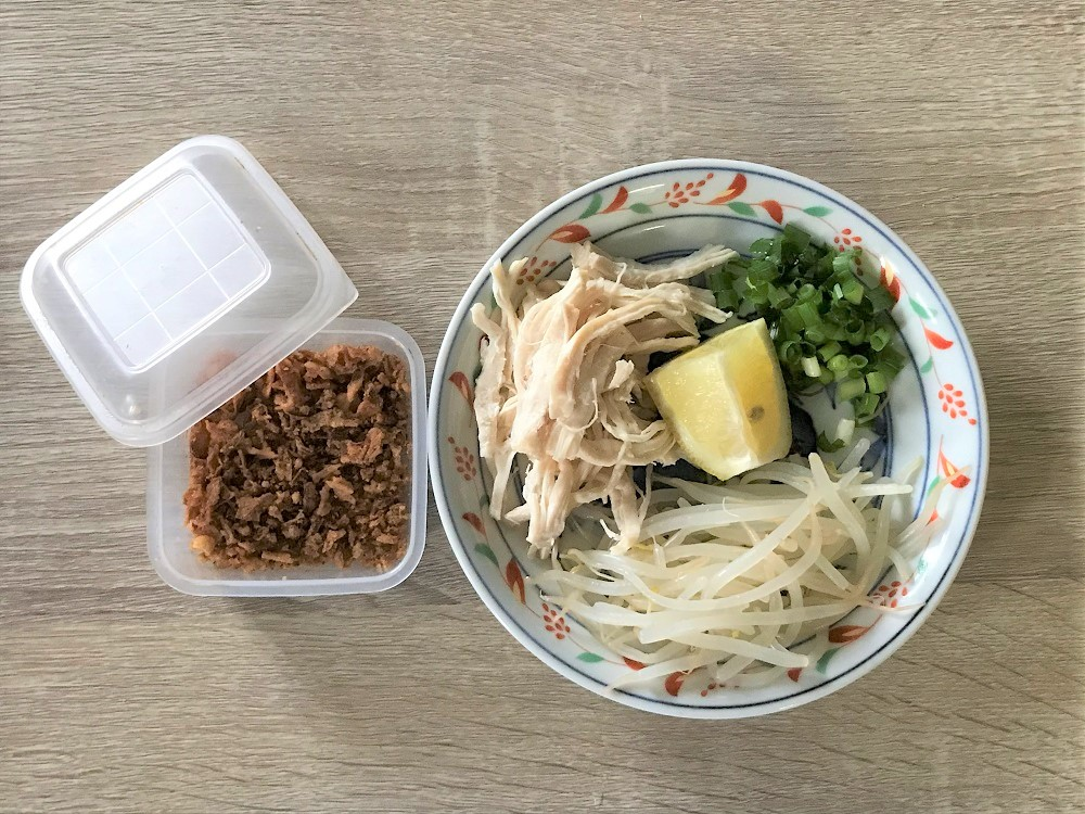 カルディ ワンディッシュアジア ベトナムフォーセット【日本で買えるベトナム食材33】