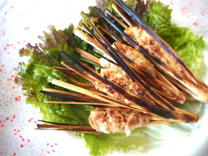 【レシピ付】レモングラスを使ったベトナム料理3選+α