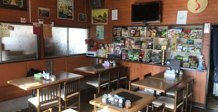 【三重県桑名市】孵化直前の卵発見!ベトナム料理兼食材店「PHO VIET(フォーヴィエット)」