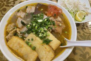 【名古屋市東区新栄】現地へプチトリップ!?ディープなベトナム料理店「フォーゴン 新栄店」