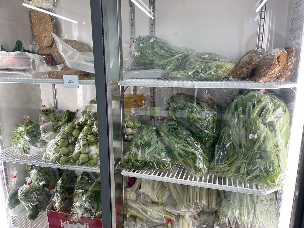 【愛知県犬山市】ベトナム食材店「AKATAIYOU MART」